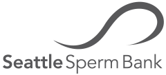 Seattle Sperm Bank CANADA